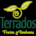 logo_terrados