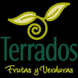 Frutas y Verduras Terrados Logo