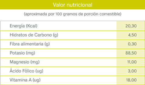 tablas nutricionales_sandia