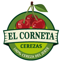 corneta_logo