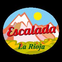 escalada_logo