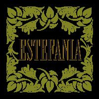 estefania_logo
