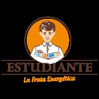 estudiante_logo