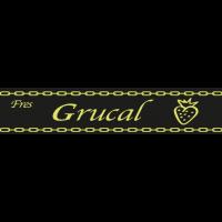 grucal_logo