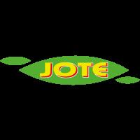 jote_logo