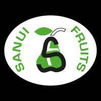 sanui_logo